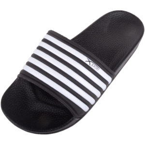 Slip On Stripped Sliders