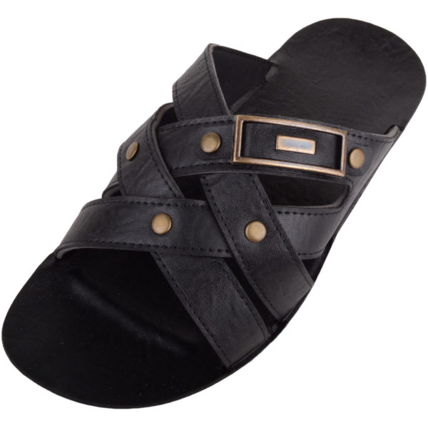Men's Lightweight Summer Mule Sandals / Shoes