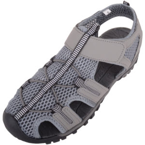 Women's Summer Walking Sandals / Shoes