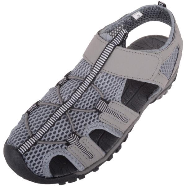 Women's Summer Walking Sandals / Shoes