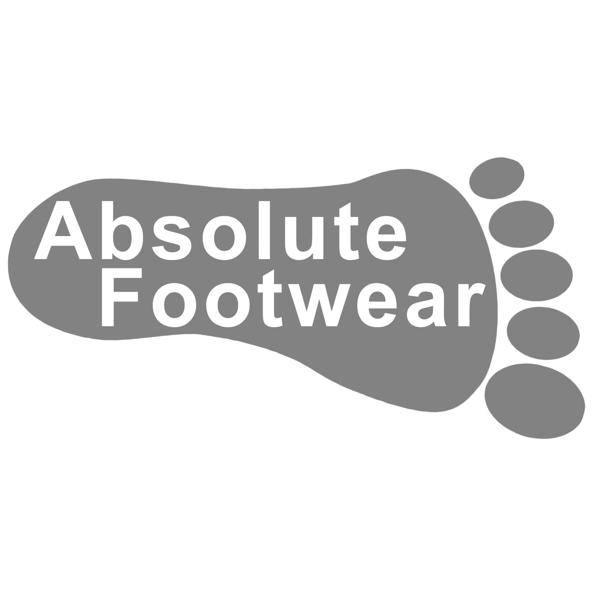 Absolute Footwear