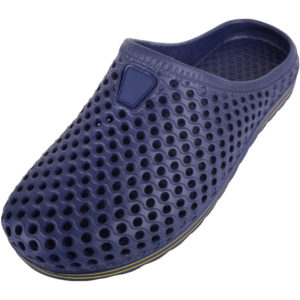 Men's Summer Slip On Mule Sandals / Clogs