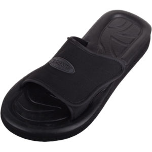 Men's Slip On Shower Sandals / Flip Flops