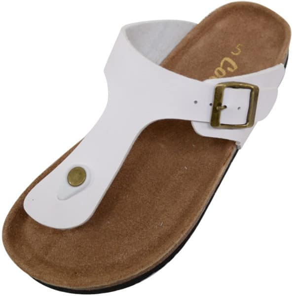 Women's Flip Flop Style Summer / Beach / Holiday Sandals / Shoes