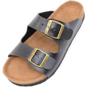 Women's Summer / Holiday / Beach Sandals / Shoes