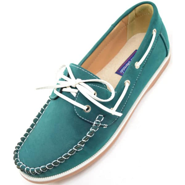 Women's Casual Summer / Holiday / Boat Shoes