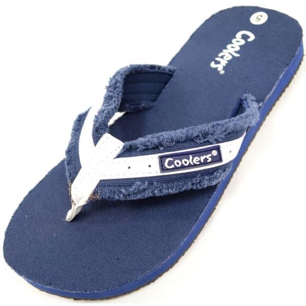 Women's Summer / Holiday / Beach Flip Flops / Sandals