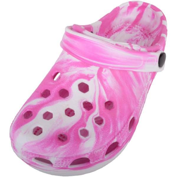 Children's Summer / Beach Sandals / Clogs