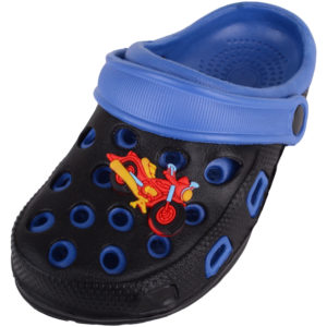 Children's Summer / Beach Clogs