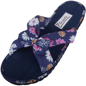 Women's Slip On Sandals / Flip Flops