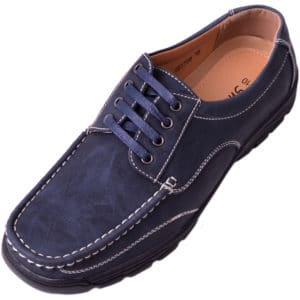 Men's Smart / Casual / Summer Lace Up Boat / Deck Shoes / Loafers